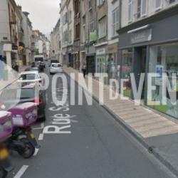 Cession de bail Local commercial Orléans 58 m²