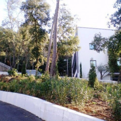 Location Bureau Sophia Antipolis (06250)