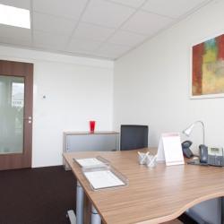 Location Bureau Paris 10ème 10 m²