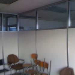 Location Entrepôt Vitry-sur-Seine 400 m²