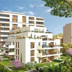 Location Local d'activités / Entrepôt Marseille 5ème