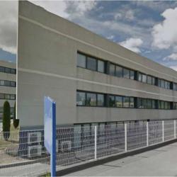 Location Bureau Montpellier 306 m²