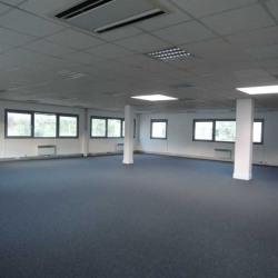 Vente Bureau Arcueil 479 m²