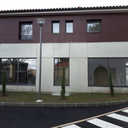Location Local commercial Fenouillet 50 m²
