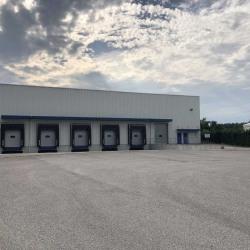 Vente Local d'activités Sainte-Croix-en-Plaine 2266 m²