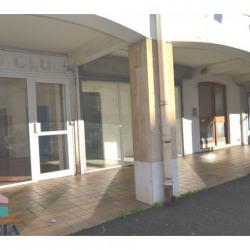 Location Local commercial Perpignan (66100)
