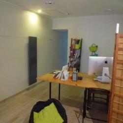 Vente Local commercial Manosque 26 m²