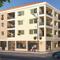 Vente Bureau Vallauris 70 m²