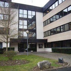 Location Bureau Saint-Avertin 115 m²