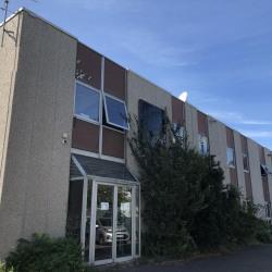 Vente Local d'activités Bezons 1277 m²