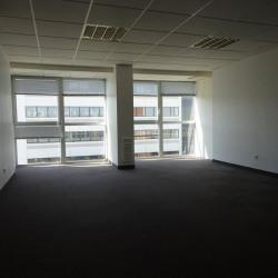 Location Bureau Colomiers 128 m²