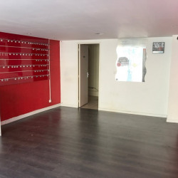 Location Local commercial Dijon 30 m²
