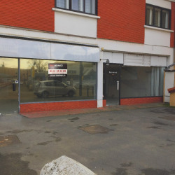 Location Local commercial Blagnac 230 m²