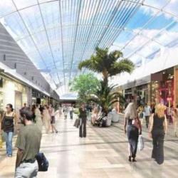 Cession de bail Local commercial Saint-Jean-de-Védas 95 m²