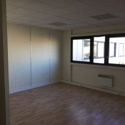 Location Bureau Orgeval (78630)