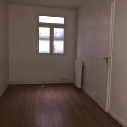 Location Bureau Paris 16ème 36 m²