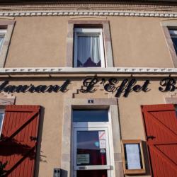Vente Local commercial Remiremont 0 m²
