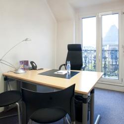 Location Bureau Paris 3ème 20 m²