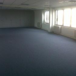 Location Bureau Le Thillay 130 m²