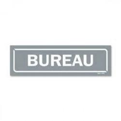 Location Bureau Mérignac 19 m²