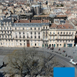 Cession de bail Local commercial Bordeaux 30 m²