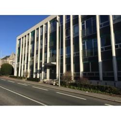 Location Bureau Poitiers (86000)