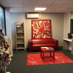 Vente Bureau Seyssinet-Pariset 533 m²