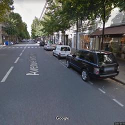 Cession de bail Local commercial Paris 16ème 50 m²