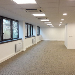 Location Bureau Levallois-Perret 413 m²