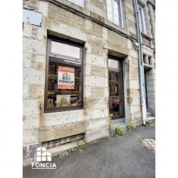 Vente Local commercial Flers 72 m²
