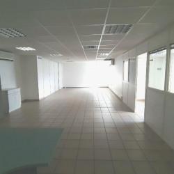 Location Bureau Clermont-Ferrand 85 m²