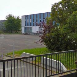 Vente Entrepôt Morangis 2360 m²