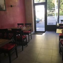 Location Local commercial Bordeaux 60 m²