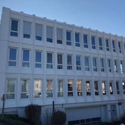 Vente Bureau Bihorel 83 m²