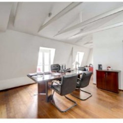 location bureau paris 9 me provence op ra 75009 bureau paris 9 me provence op ra de 373 m. Black Bedroom Furniture Sets. Home Design Ideas