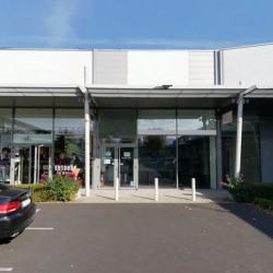 Cession de bail Local commercial Aubière 224 m²