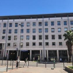 Location Bureau Marseille 1er (13001)