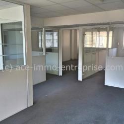 Location Bureau Nice AlpesMaritimes 06 90 m Rfrence N