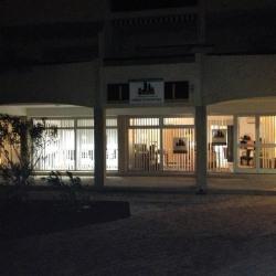 Location Bureau Avignon (84000)