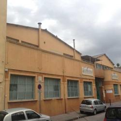 Vente Bureau Marseille 15ème (13015)