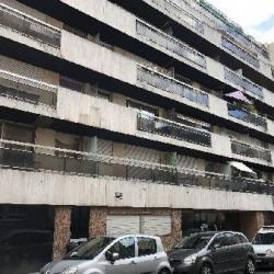 Vente Bureau Paris 14ème 55 m²