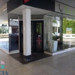 Location Local commercial Caluire-et-Cuire 89 m²