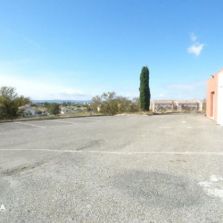 Location Local commercial Carcassonne 57 m²
