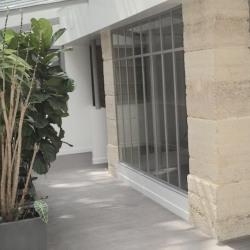 Location Bureau Paris 11ème 116 m²