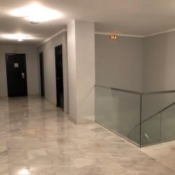 Location Bureau Paris 8ème 100 m²