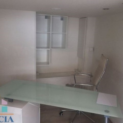 Vente Local commercial Nice 22 m²