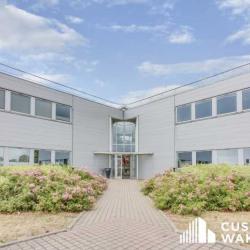 Location Bureau Athis-Mons 592 m²