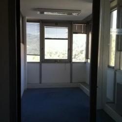 Location Bureau Le Cannet 45 m²