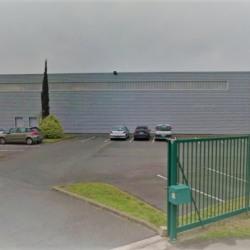 Vente Local d'activités Bayonne 2110 m²