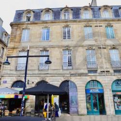 Vente Local commercial Bordeaux 26,5 m²